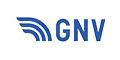 Grandi Navi Veloci Genova Palermo